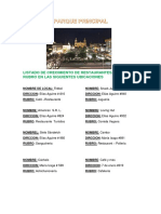 NOMBRES DE RESTAURANTES.docx