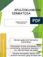 EPS.pptx
