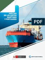 maritimo2.pdf