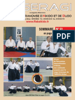 SESERAGI  OCT 2017 Journal de la FFAB