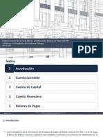 1-Banxico-nueva Presentacion Balanza de Pagos