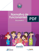normativa-de-funcionamiento_5.pdf