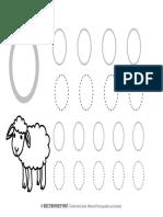 grafomotricidad-fichas-vocales-mayúsculas-O.pdf