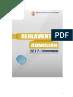 reglamento20171.pdf