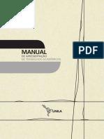 Manual de Apresentação de Trabalhos Acadêmicos.pdf