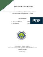 makalah_biologi_umum_sistem_gerak[1].docx