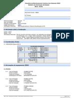 Descritivo_BELE.pdf