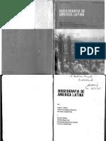 Biogeografia-de-America-Latina.pdf