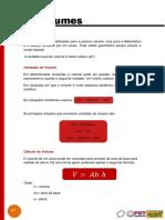 Calculo de Volumes.pdf