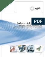 Introdução a Informática v1.0