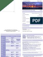 05 - May 06.pdf