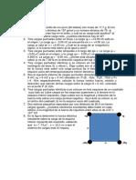 I-SEMINARIO-F.-III-I.I.A.A.-2018-2 (2)