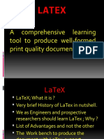 LaTeX Workshop01.pptx
