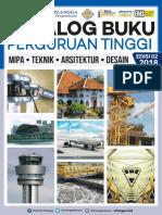 katalog-mipa-edisi-2-2018-a4_-no-bleed_januari-reduce.pdf