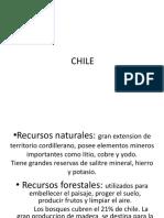 CHILE power.pptx