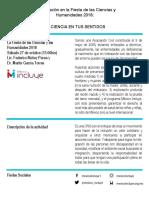 251607612 Metodologias Teorias Tecnicas e Instrumentos en El Informe Pericial Social
