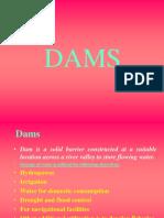 dams_ce242.ppt