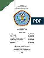 Referat Saraf GBS.docx