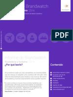 Informe-de-Brandwatch_Hostelería-y-turismo.pdf