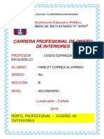CARRERA PROFESIONAL DE DISEÑO DE INTEIORESSS.docx