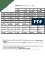 367399776-Quadro-de-Horario-Para-Pratica-Instrumental-1.pdf