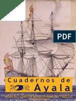 CAyala 054.PDF