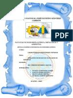 109002576-OPERACION-DE-SECADO-EN-UN-SECADOR-DE-BANDEJAS (1).pdf