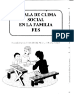 Escala-de-Clima-Social-de-La-Familia.pdf