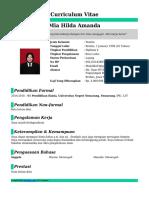 Resume Mia Hilda.pdf