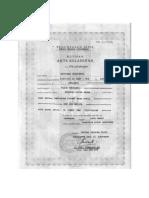 AkteKelahiran-2 (hitam putih).doc