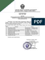 pengumuman perpanjangan pendaftaran .pdf