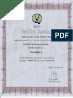 sertifikat_akreditasi_unnes.pdf