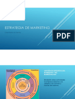 MKT 005 Estrategia de Marketing