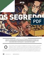 estrategia oriental .pdf