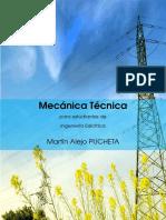 eBook MartinPucheta 2018 (1)