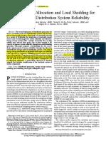 06813652.pdf