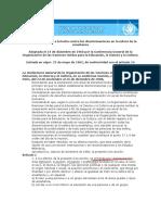 I ConvenDiscrim_1960.pdf