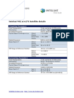 Intelsat-902-Satellite-Footprints.pdf