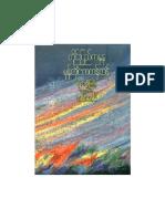 တိုင္းျပည္က နုနု မုန္တိုင္းကထန္ထန္.PDF