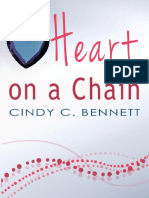 Heart On A Chain.pdf