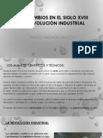 2 Problemas Estructurados (2) OK HDC (3)