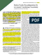 06689344.pdf