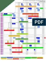 afc-competitions-calendar-2020.pdf
