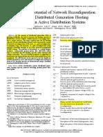 06818426.pdf
