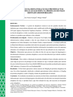 Isaac Dias Bezerra CQPA IFTM ABC Uberlandia-REV.02