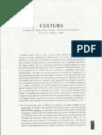 Cultura Abbagnano (1)