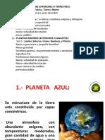 TEMA 04-GG-LA TIERRA COMO PLANETA.pptx