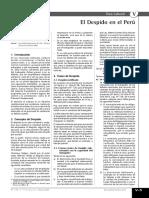 4_9288_18082.pdf