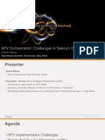 Nfvorchestrationopenstacksummitmay2015 Aricent 151027052454 Lva1 App6892