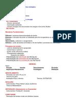 Princípios da Cirurgia.docx